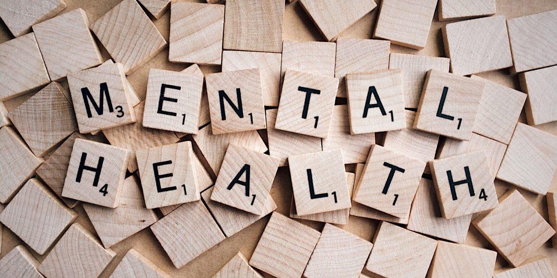 Mental Health The Ashe Academy