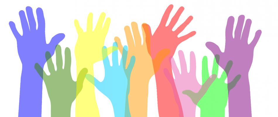 The Ashe Academy, Social Good, Parental Engagement, Mentorships, Scholarships