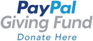 The Ashe Academy Pay Pal Giving Fund, Donate Here
