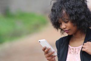 Mental Health Apps The Ashe Academy