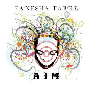 Fanesha Fabre Music Aim