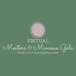 Virtual Mentors & Mimosas Gala
