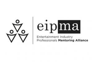 EIPMA The Ashe Academy Partnership