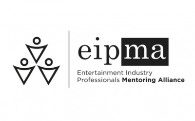 EIPMA The Ashe Academy Partnership