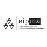 EIPMA Partnership