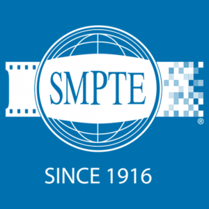 SMPTE Hollywood