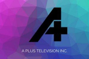 A Plus Television