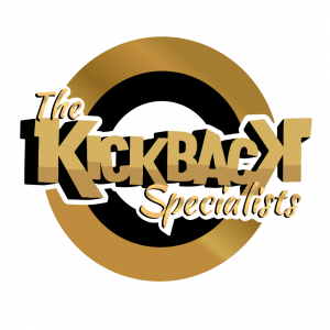 The Kickback Specialists