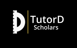 TutorD Scholars Partners