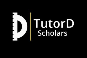 TutorD Scholars Partners