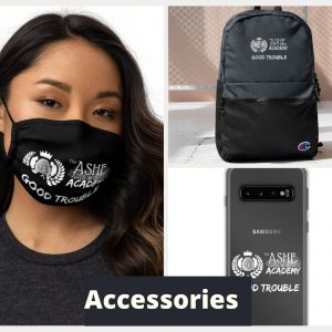 Accessories and Gear