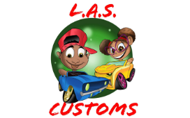 L.A.S. Customs