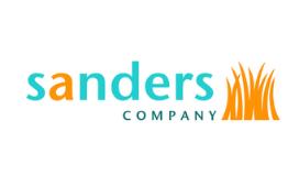 Sanders Company