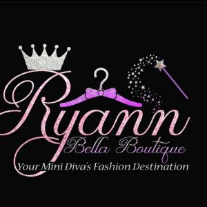 Ryann Bella Boutique