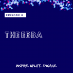 Season 2 Episode 8: The Ebba
