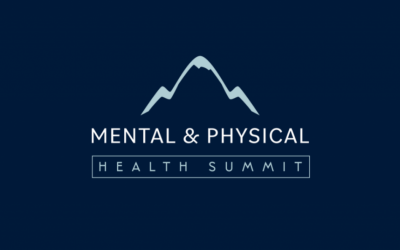 2021 Mental & Physical Health Summit Event